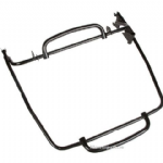 "Castelgarden Grass Box Main Frame Fits 102cm (40"") & 122cm (48"") Models From 2008 - 382800079/1"